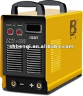 welding machine (ZX7-400)