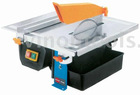 Electric Tile cutter, tile saw,