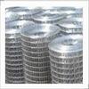 AAA plaster wire mesh