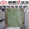 Polished Green jade Marble tile
