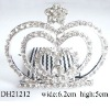 new pageant crown