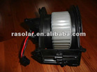 2012 for AUDI A6 C6 AIR BLOWER MOTOR AC / HEATER FAN PART: 4F0 820 020 A ORIGINAL OEM