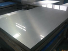 cold rolled steel plate for making oil drum