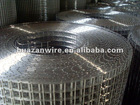 stainless steel crimp wire mesh (Exporter and manufacturer)