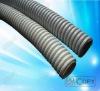 Australia standard PVC corrugated conduit