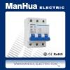 6KA Miniature Circuit Breaker