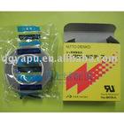 Nitto vinyl adhesive tape NO.223