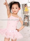 children fairy dresses