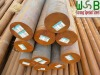 stainless steel bar 304L / 303 / 306 / 304L