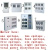 electric meter box,DISTRIBUTION BOX,CONTROL BOX,NETWORK CABINET,SWITCH BOX,OUTLET BOX,