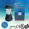11 Leds Mini camping light hand lantern