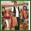 HOT SALE!!! tote bags promotion