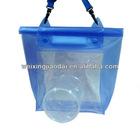SLR camera waterproof bags waterproof slr digital camera bag