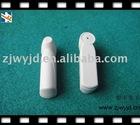 EAS Security Hard tag Mini pencil T014