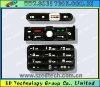 wholesale Mobile Phone keypad for Nokia 3250