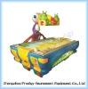 hot Air Hockey table amusement machine