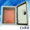 Distribution box himel box IP65 IP66