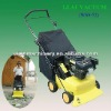 Hot Sell Leaf Vacuum