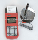 MH320 Leeb Hardness Tester