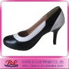 ladies shoes