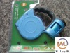 Retractable Dog Leash With Dispenser Bag