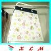fashion printing shopping bags
