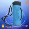 600d sports backpack bag