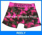 Men's underwear manufacturers