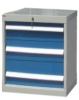 steel drawer box
