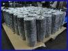 620mm width flexible magnetic roll