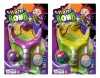 20 water bomb balloons