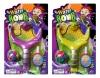 20 water bomb balloons