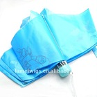 Promotion folding umbrella/Lady umbrella