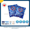 first aid ,body compress and therapy disposable Instant Cold Pack