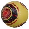 rubber Football (HD-F132)