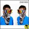 motocycle full face ski snowboard mask