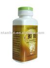 SUO BANG health food
