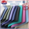 polyester fabric for robe wear fabric