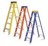 Fibre Glass Ladder LDF1006