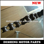 2012 new motorcycle 525 chain with high quality