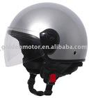 HDD-F07E sumer helmet,QUICK RELEASE lock
