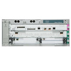 chassis 7603S-RSP720C-P cisco chassis 7600 series