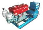 diesel generator 10kva price