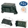 auto 28 way Electrical Plastic Fuse box/holder