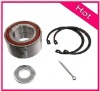 (OE1603196)OPEL bearing Factory sale for High quality Wheel hub