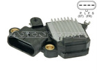 10458197, D197 auto voltage regulator