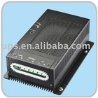 SOLAR CHARGER CONTROLLER,