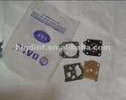 gasket diaphram repair kit