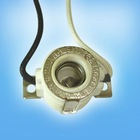 NEW PRODUCT! E10/E11 Lamp Socket,Light Bulb Holder Base