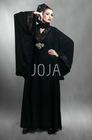 Latest abaya kaftan dress